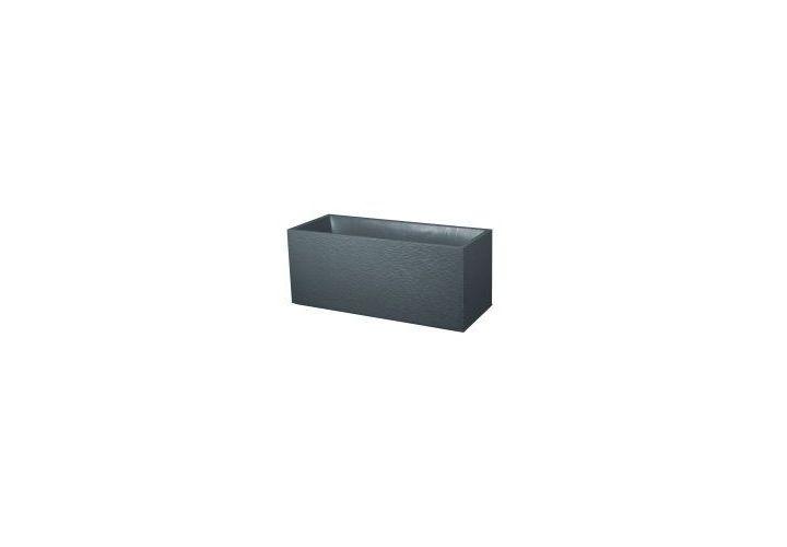 Bac rectangle 99x39x43cm 97,6L EDA