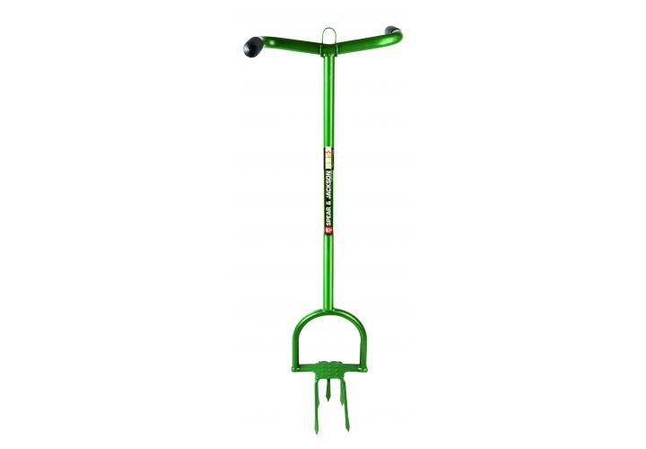 Griffe rotative spear & jackson®