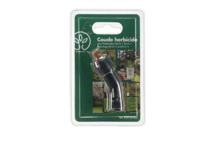 Coude herbicide 7/12/16l Gamm Vert