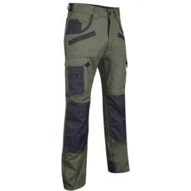 Pantalon Sécateur bicolore LMA