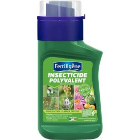 Insecticide 250ml Fertiligène