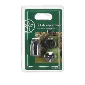 Kit réparation pulvé 1,5l Gamm Vert
