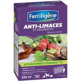 Anti-limaces 1kg UAB Fertiligène