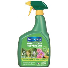 Insecticide 800ml Fertiligène