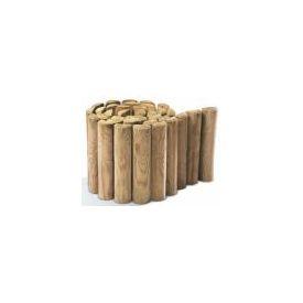 Borbure bois à dérouler 200x40cm Burger